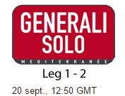 GENERALI SOLO ETAPE 1 (2)  2015-024