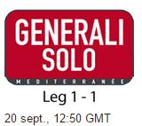 GENERALI SOLO ETAPE 1 (1) 2015-025