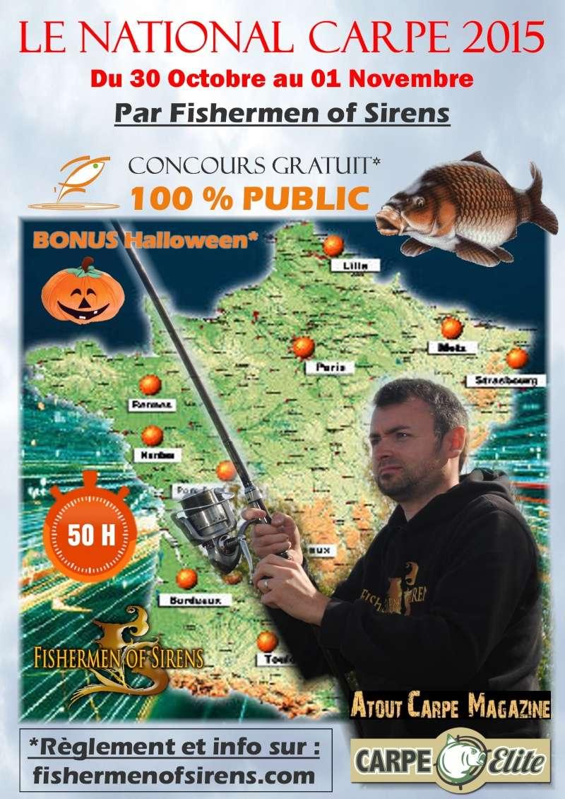 Le National Carpe 2015 Le_nat12