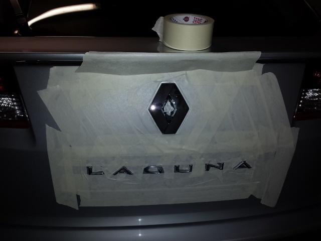 [jblag] Laguna III.1 dCi 180 GT - Page 25 20150110