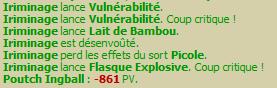 Iriminage - Pandawa Feu [lvl 170 - 200] Petit_10