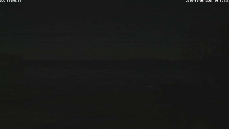 Käsmu webcam - Page 5 Vlcsna52
