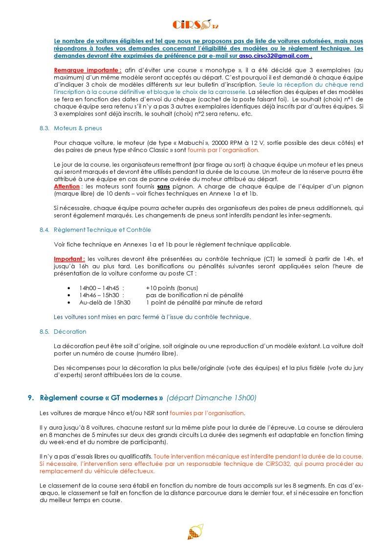 GPL 2016 : le programme des rejouissances 1progr20