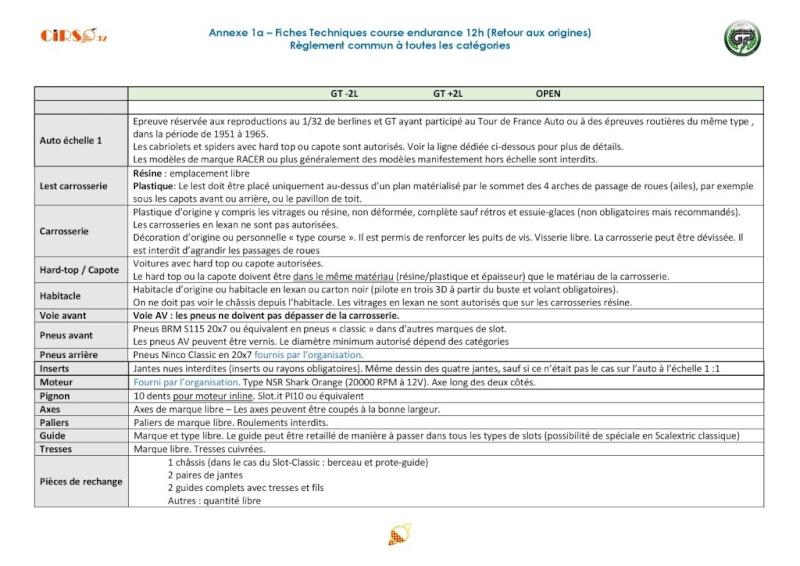 GPL 2016 : le programme des rejouissances 1progr21