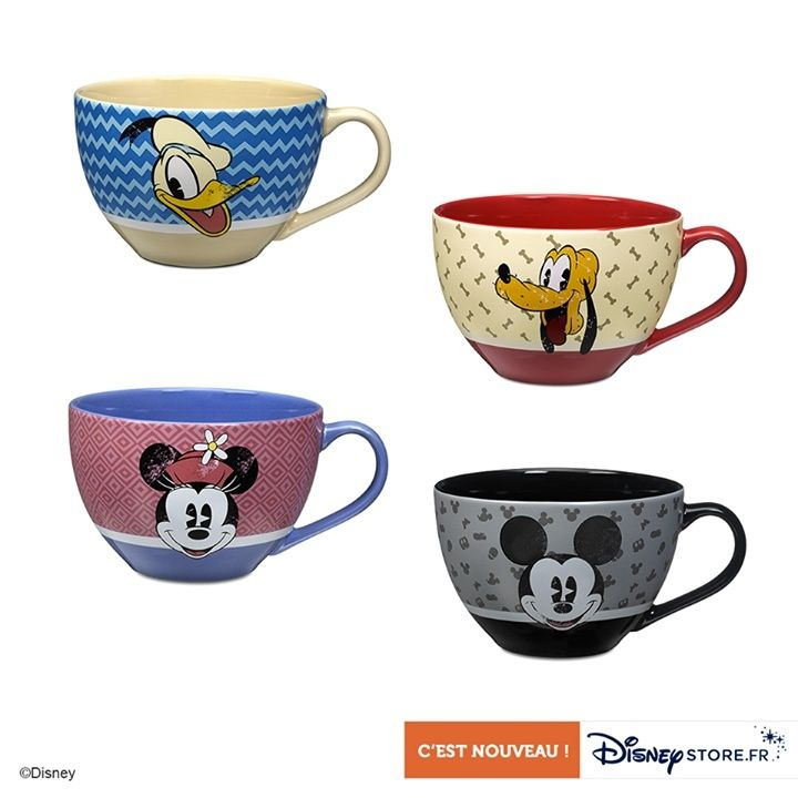 Site disney store  - Page 17 11954610
