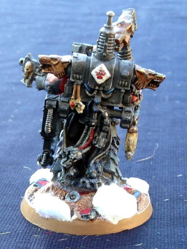 [Boss] Space Wolves de la Grande Compagnie d'Harald Egil_a10