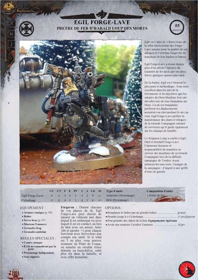 [Boss] Space Wolves de la Grande Compagnie d'Harald Fiche_10