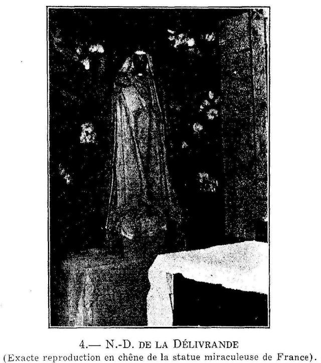 Galerie de photos (Mgr Turquetil) Page_113