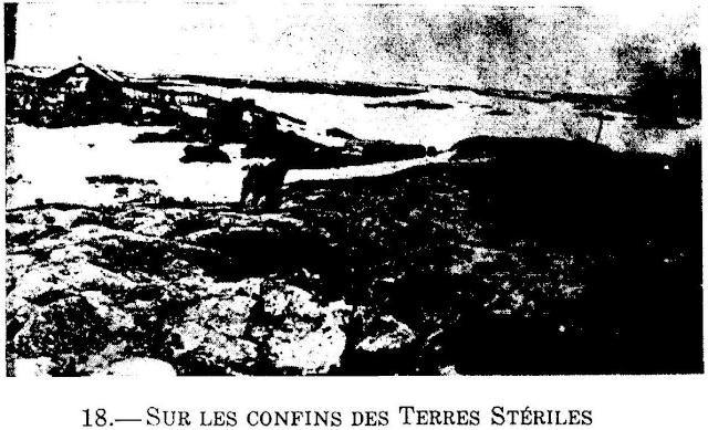 Galerie de photos (Mgr Turquetil) Turque33