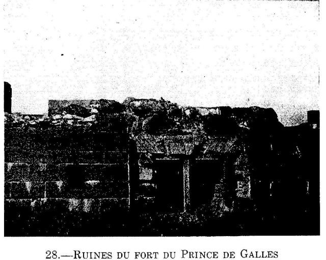 Galerie de photos (Mgr Turquetil) - Page 2 Turque44