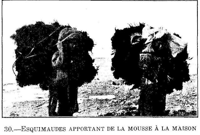 Galerie de photos (Mgr Turquetil) - Page 2 Turque49