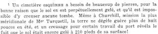 Galerie de photos (Mgr Turquetil) - Page 3 Turque63