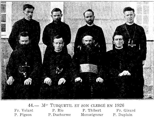 Galerie de photos (Mgr Turquetil) - Page 2 Turque70