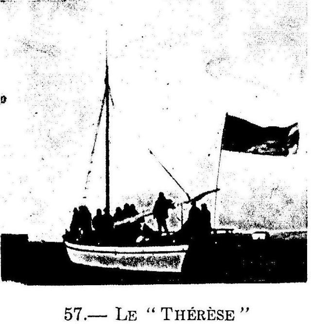 Galerie de photos (Mgr Turquetil) - Page 3 Turque85