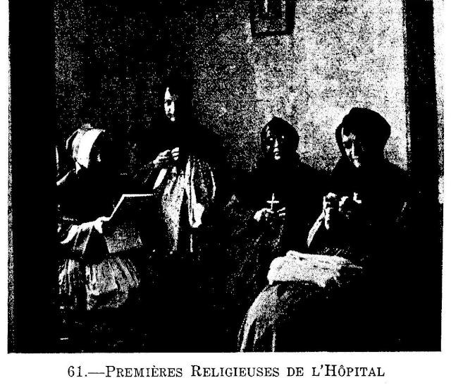 Galerie de photos (Mgr Turquetil) - Page 3 Turque89