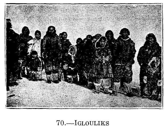 Galerie de photos (Mgr Turquetil) - Page 3 Turque97