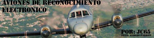 Noticias del Foro Avione10