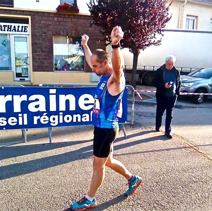 Championnat Nationaldes 100km - Corcieux - 25 Octobre 2015 12033010