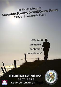 Saint André de l'Eure 17 Octobre 2015 8779f111