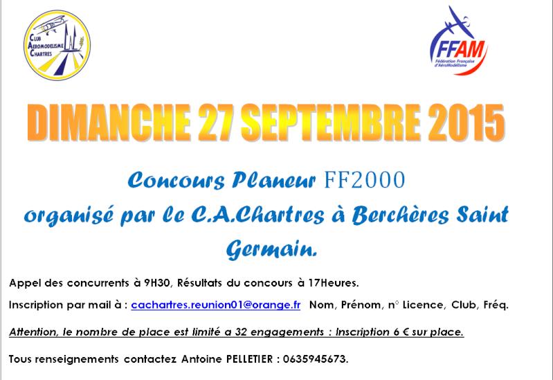 Concours FF2000 à CHARTRES le 27 septembre Image_11