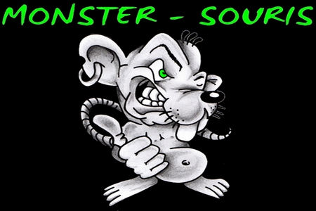 FAQ - Monster-souris Forum Pop_up12