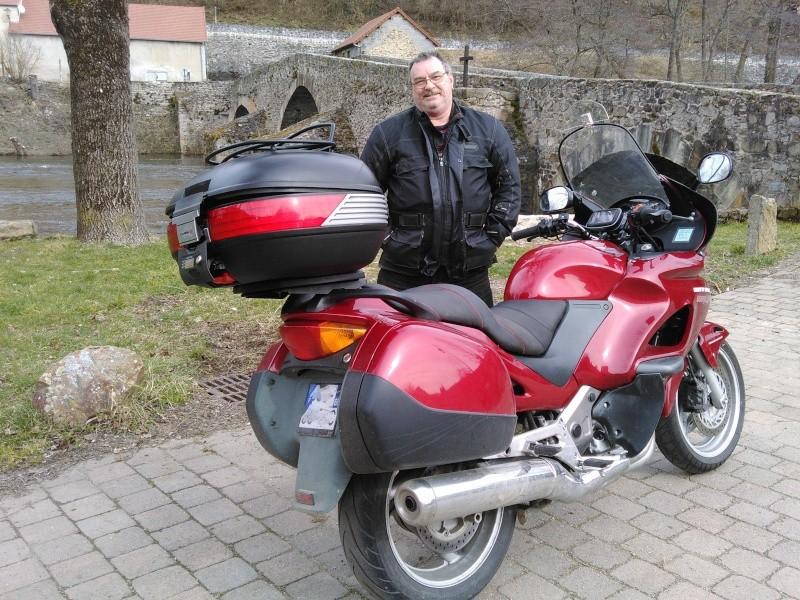 """Concours photo octobre : """"Votre moto et vous"""". - Page 2 6_jczo10"""