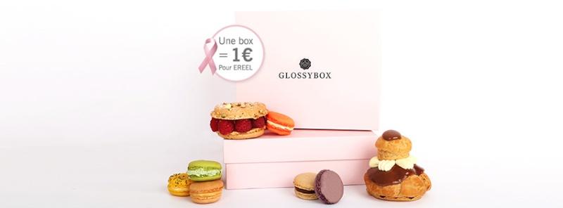 [Octobre 2015] Glossybox 12027510