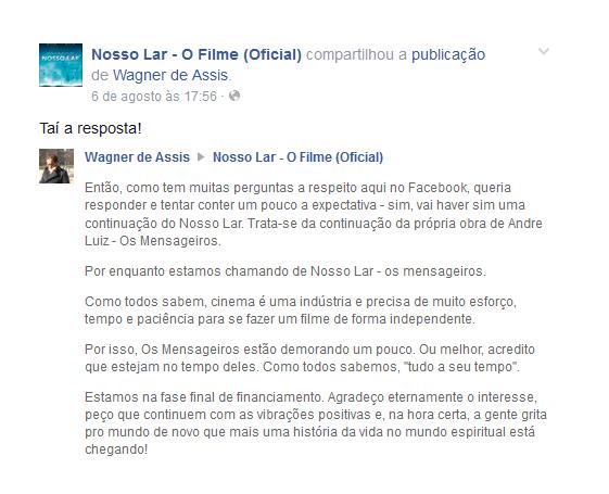 """""""Nosso Lar 2""""... Adaptation du livre """"Les Messagers"""" Sans_t10"""