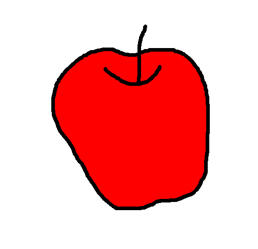 the third letter from the last -- word chain by drawing Apple10