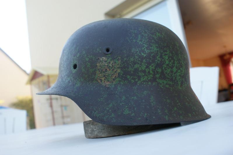 Votre plus beau casque Allemand WWII Dsc07924