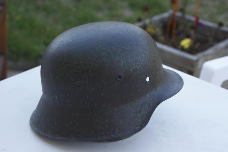 Votre plus beau casque Allemand WWII Dsc07925