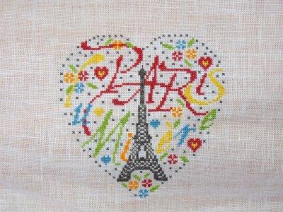 Paris lumière 28629810