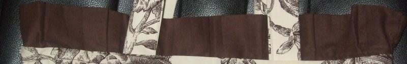 La couture de Mady Dscf8241