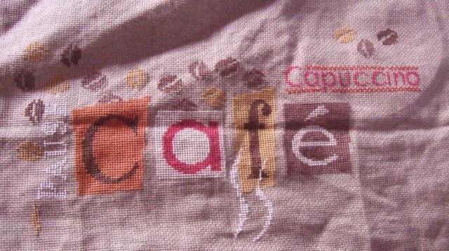 café de LLP Dscf8353