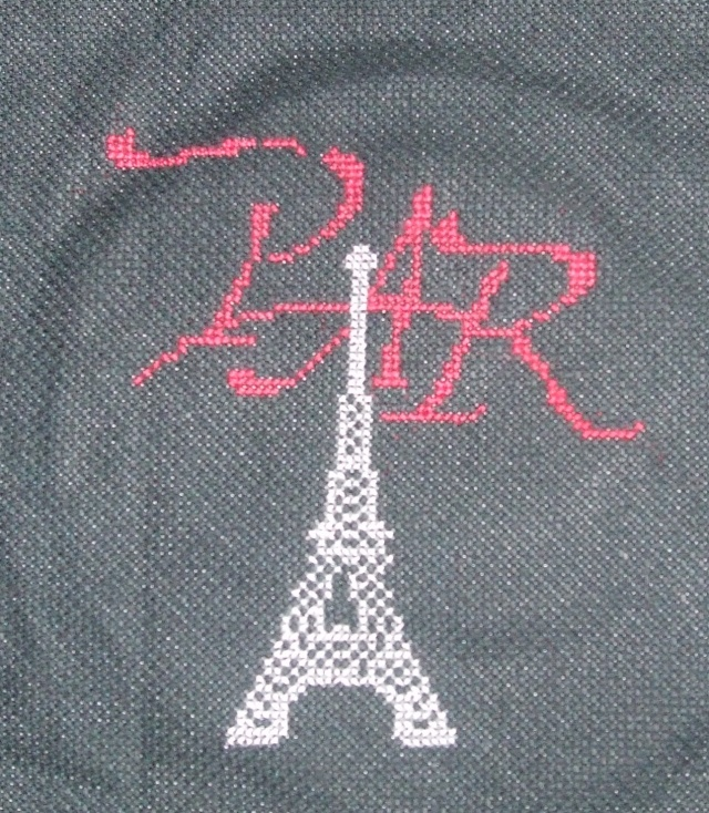 Paris lumière Dscf8357