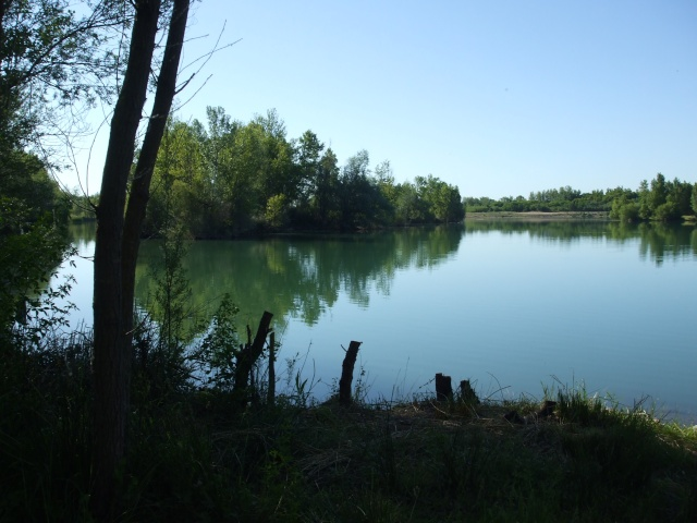 Le Haut Languedoc Dscf0815