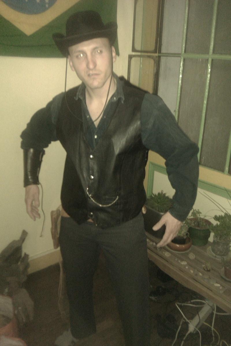 mes cosplays et moi,tu es sur 171 photos (ancienement :photo  de membre de la team et de moi !!) - Page 2 Imag0531