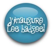 Vos Absence Badge_12
