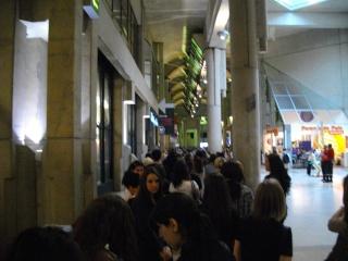Ian Somerhalder 21/05/2011 à Paris Imgp3710