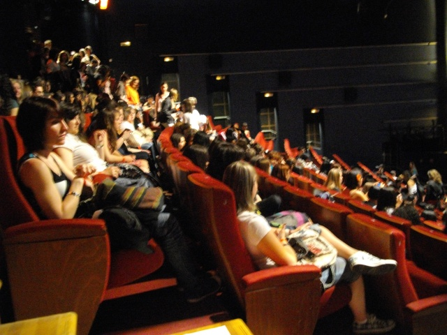 Ian Somerhalder 21/05/2011 à Paris Imgp3711
