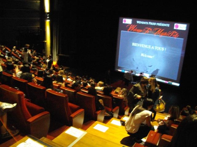 Ian Somerhalder 21/05/2011 à Paris Imgp3714