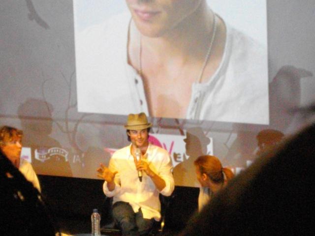 Ian Somerhalder 21/05/2011 à Paris Imgp3716
