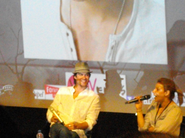 Ian Somerhalder 21/05/2011 à Paris Imgp3717