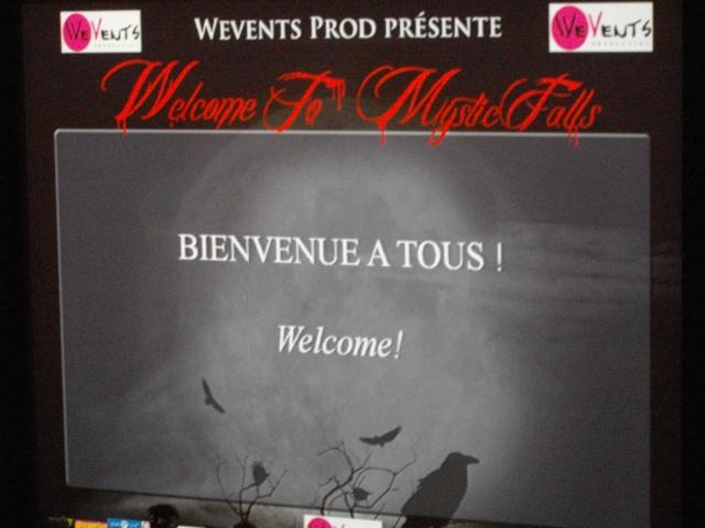 Ian Somerhalder 21/05/2011 à Paris Imgp3718
