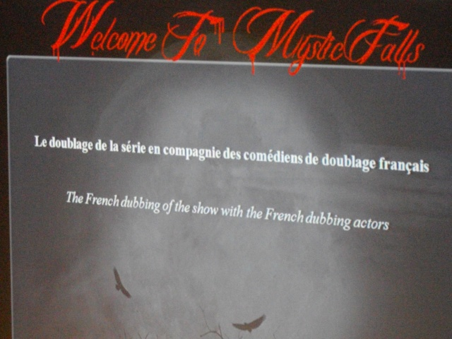 Ian Somerhalder 21/05/2011 à Paris Imgp3813