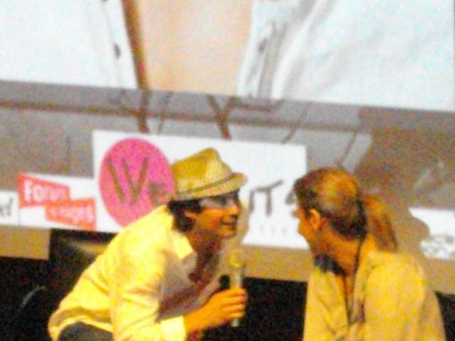 Ian Somerhalder 21/05/2011 à Paris Imgp3814