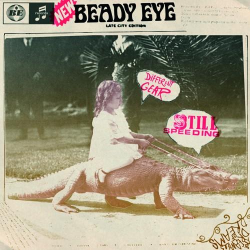 ===Beady Eye=== Beady_10