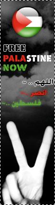 NOOR AL-TAWBA