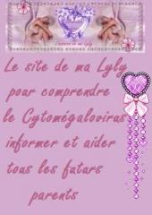 L'univers de ma Lyly Imgser13