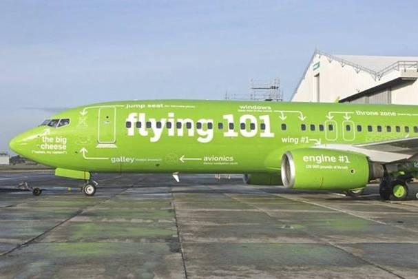PITY KULULA DOESN'T FLY INTERNATIONALLY Image10